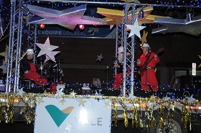 parade_img_0001_0031.jpg