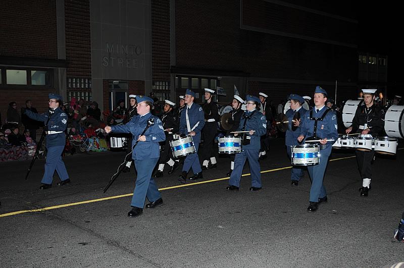 parade_img_0001_0071.jpg