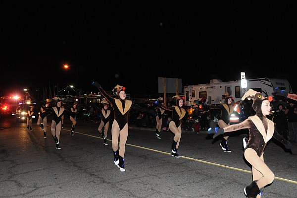 santa parade 2013_020.jpg