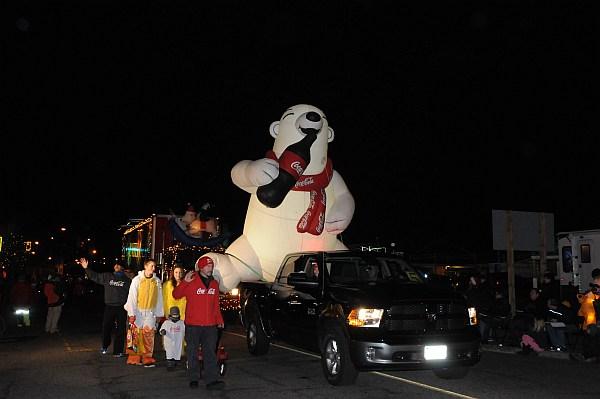 santa parade 2013_052.jpg