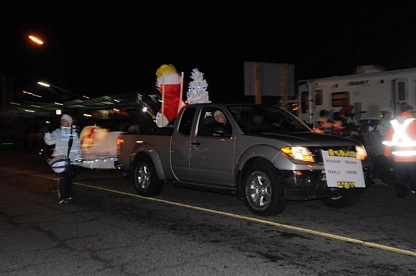 santa parade 2013_107.jpg
