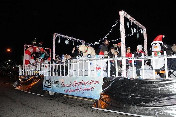 santa parade 2013_116.jpg