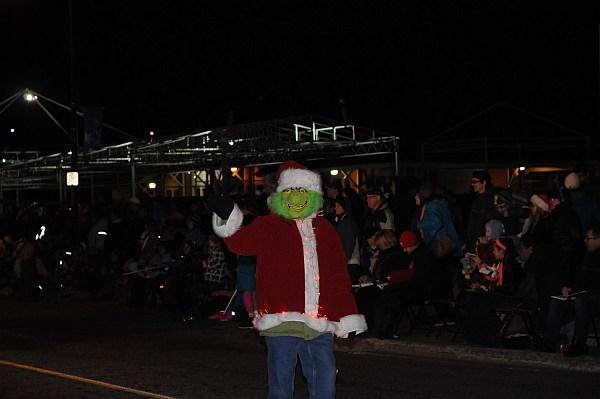 santa parade 2013_132.jpg
