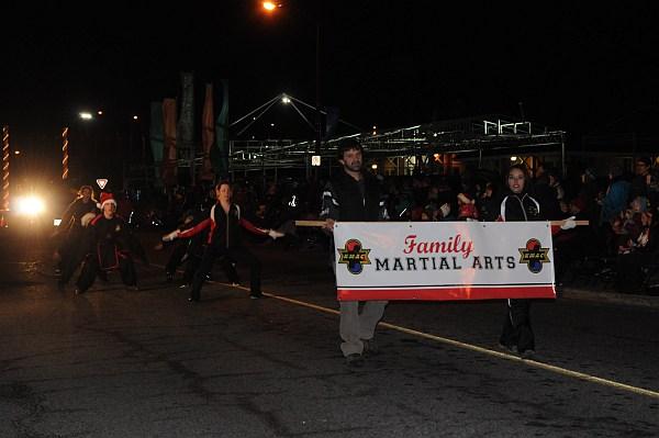 santa parade 2013_150.jpg