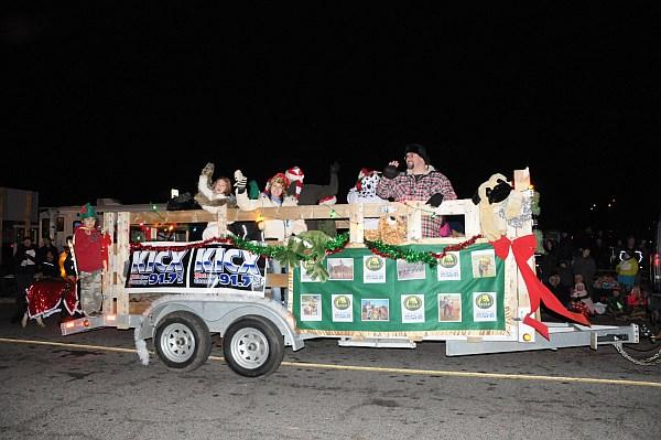 santa parade 2013_179.jpg