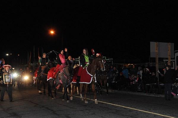 santa parade 2013_181.jpg