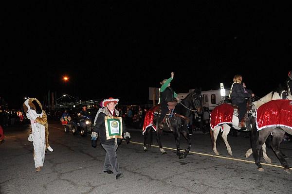 santa parade 2013_183.jpg