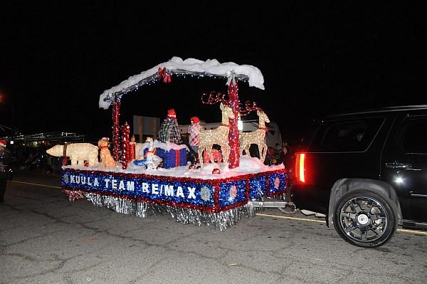 santa parade 2013_188.jpg