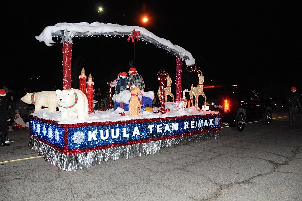 santa parade 2013_189.jpg