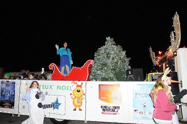 santa parade 2013_192.jpg