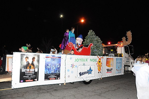 santa parade 2013_193.jpg