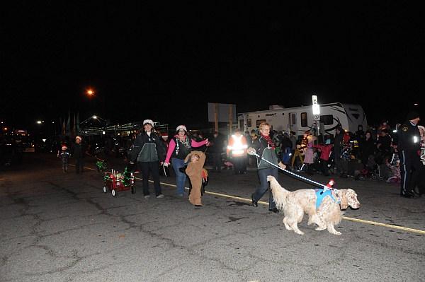 santa parade 2013_207.jpg