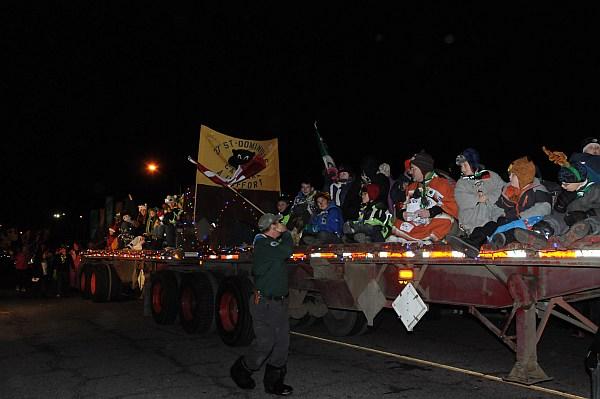 santa parade 2013_217.jpg