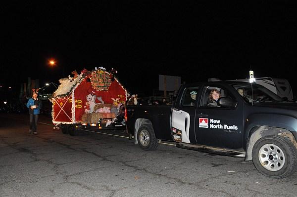 santa parade 2013_223.jpg