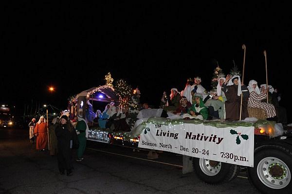 santa parade 2013_249.jpg