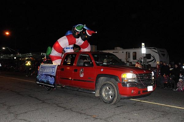 santa parade 2013_255.jpg