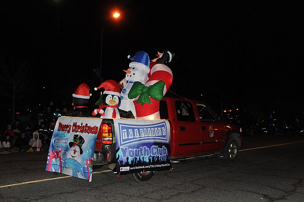 santa parade 2013_256.jpg