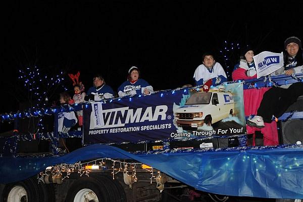 santa parade 2013_263.jpg