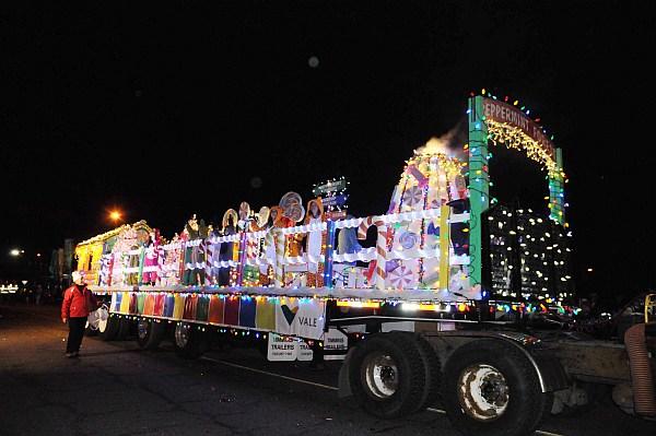 santa parade 2013_268.jpg