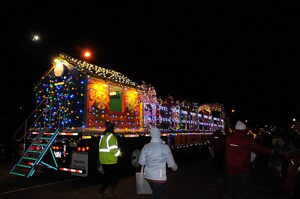 santa parade 2013_272.jpg