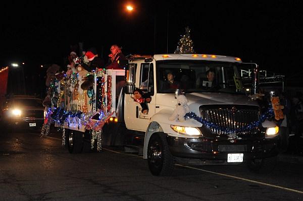 santa parade 2013_291.jpg