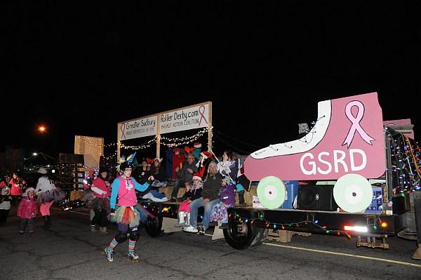 santa parade 2013_309.jpg