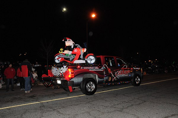 santa parade 2013_313.jpg