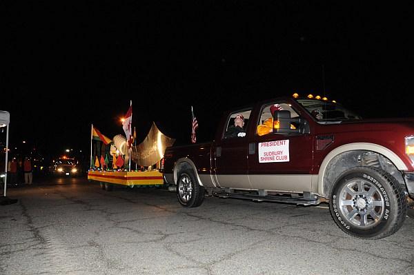santa parade 2013_316.jpg