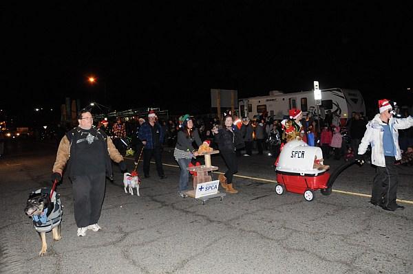 santa parade 2013_325.jpg