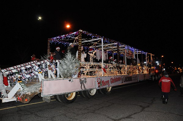 santa parade 2013_333.jpg
