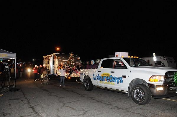 santa parade 2013_335.jpg