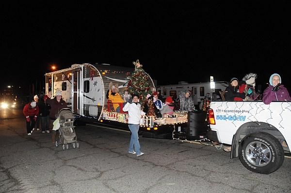 santa parade 2013_336.jpg