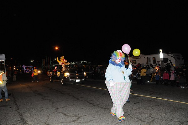 santa parade 2013_351.jpg