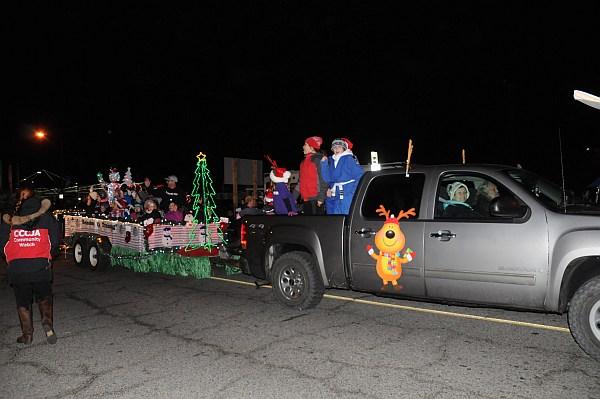 santa parade 2013_359.jpg