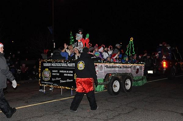 santa parade 2013_360.jpg