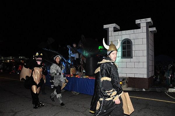 santa parade 2013_363.jpg