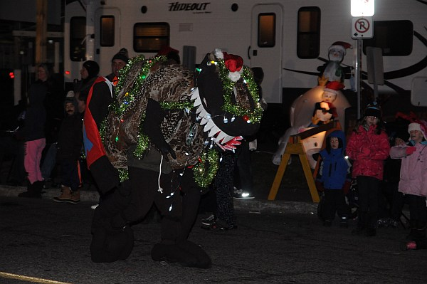 santa parade 2013_368.jpg