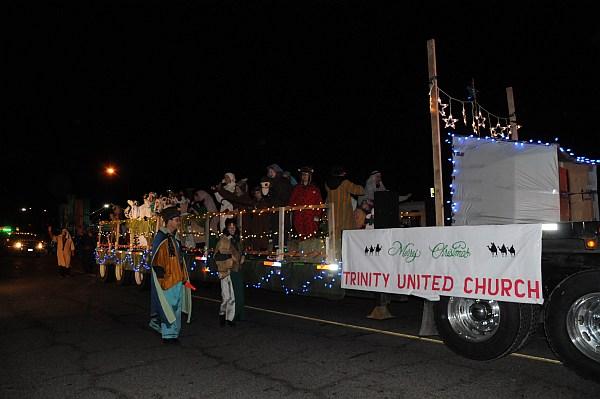 santa parade 2013_382.jpg