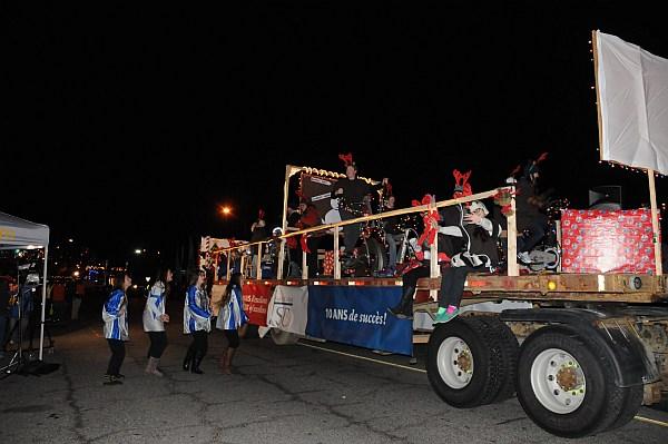 santa parade 2013_377.jpg