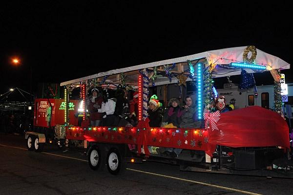 santa parade 2013_385.jpg