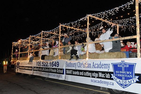 santa parade 2013_387.jpg