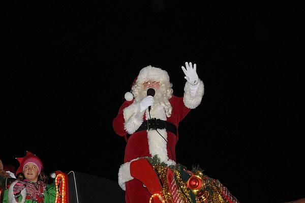 santa parade 2013_407.jpg