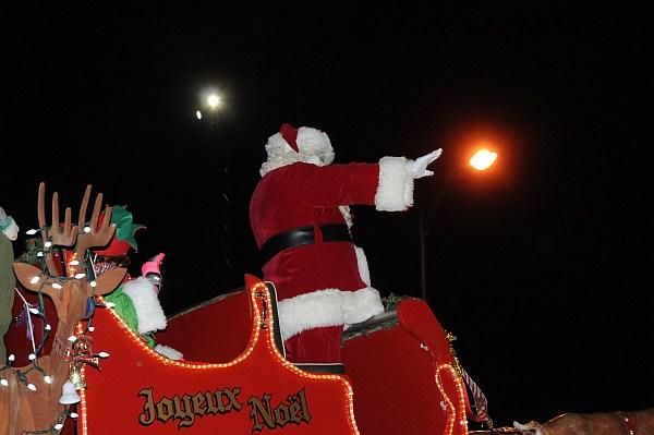 santa parade 2013_411.jpg