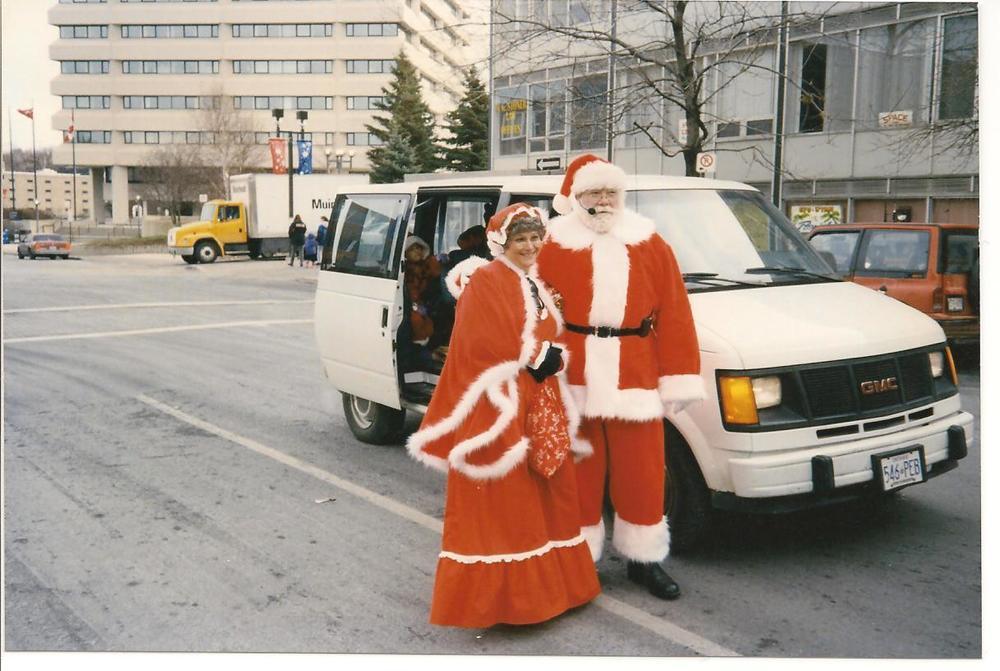 santa claus parade 1996 001.jpg