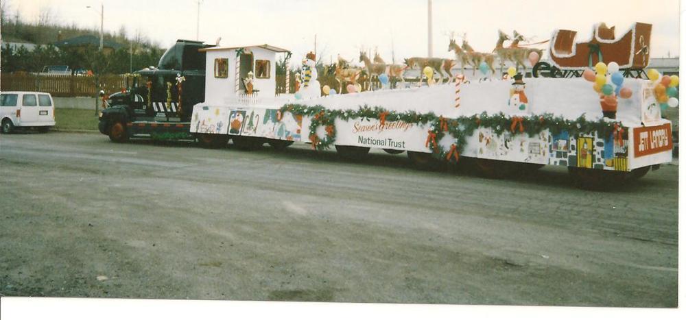santa claus parade 1996 002.jpg