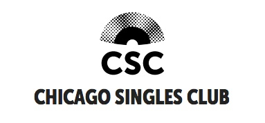 Chicago singles club