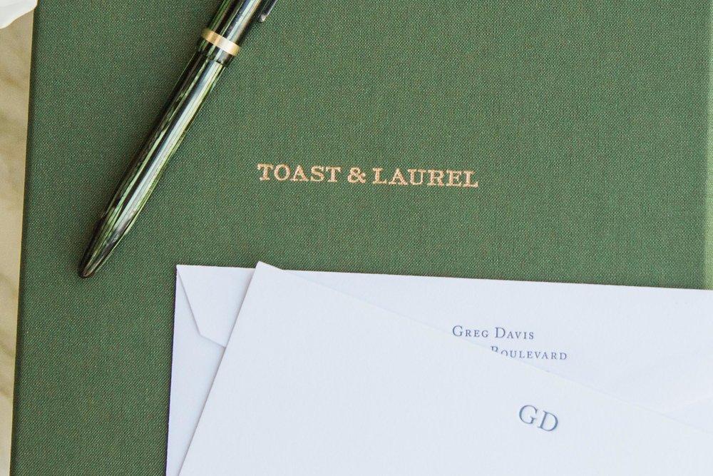 Toast&Laurel_Stationery_91.jpg