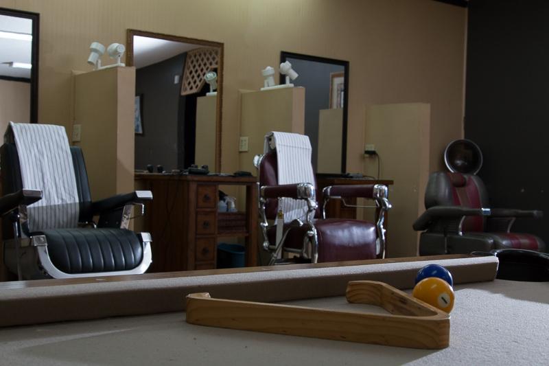 BarberShop-37.jpg