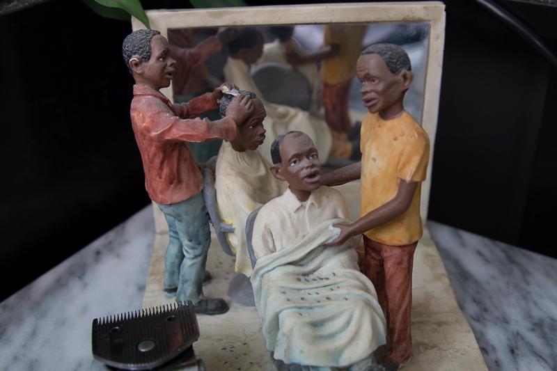 BarberShop-53.jpg
