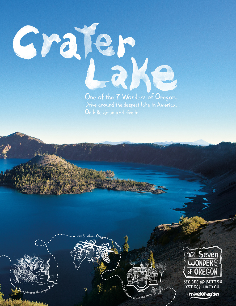 ORT_PageAd_CraterLake_v08.jpg